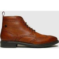 Base-London-Tan-Berkley-Boots