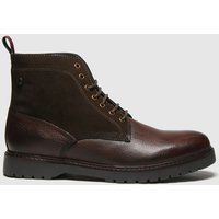Base-London-Dark-Brown-Forge-Boots