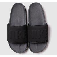 Nike-Black-Off-Court-Sandals