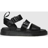 Dr-Martens-Black-Gryphon-Sandals