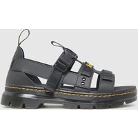 Dr-Martens-Black-Pearson-Sandals