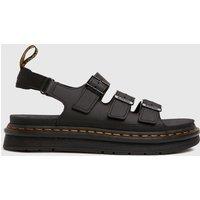 Dr-Martens-Black-Soloman-Sandals