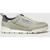 Adidas-Natural-Continental-80-Baar-Trainers