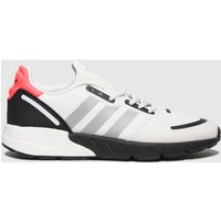 Adidas-White-Zx-1k-Boost-Trainers