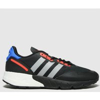 Adidas-Black-Zx-1k-Boost-Trainers