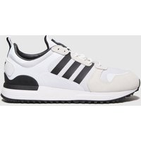 Adidas-White-Adi-Zx-700-Hd-Trainers