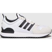 Adidas-White-Adi-Zx-700-Hd-Trainers