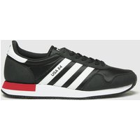 Adidas-Black-Adi-Usa-84-Trainers