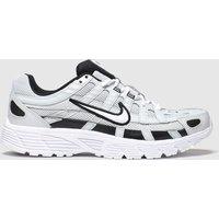 Nike-Light-Grey-P6000-Trainers