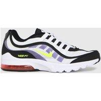 Nike Multi Air Max Vg-r Trainers