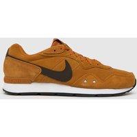 Nike Tan Venture Runner Trainers