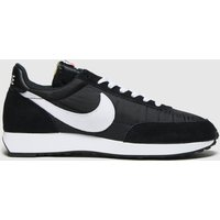 Nike-Black-and-White-Tailwind-79-Trainers