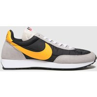Nike-Black-and-Orange-Tailwind-79-Trainers