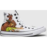 Converse-Multi-All-Star-Hi-Mystery-Inc-Trainers
