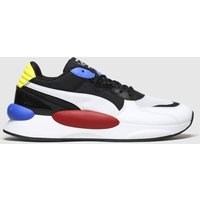 PUMA-Black-and-White-Rs-9-8-Fresh-Trainers
