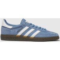 Adidas-Pale-Blue-Handball-Spezial-Trainers