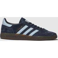 Adidas-Navy-and-Pl-Blue-Handball-Spezial-Trainers