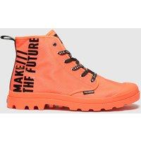 Palladium-Orange-Pampa-Hi-Future-Trainers