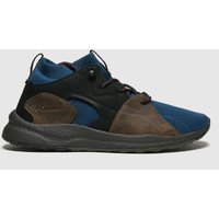 Columbia-Multi-Shft-Outdry-Mid-Trainers