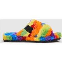 UGG-Multi-Fluff-You-Cali-Pride-Slippers