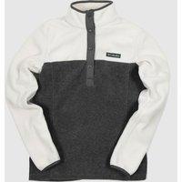 Clothing-Columbia-Grey-Benton-Springs-12-Sn