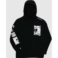 Clothing-Converse-Black-Off-Court-Po-Hoodie