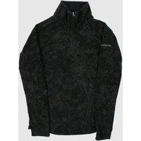 Clothing-Columbia-Black-Glacial-Iv-Print-12