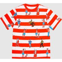 Vans-White-and-Red-Wheres-Waldo
