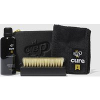 Accessories Crep Protect Clear Cure