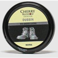 Accessories CHERRY BLOSSOM Clear Dubbin Polish