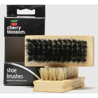 Accessories CHERRY BLOSSOM Clear Brush Set