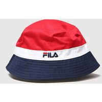 Accessories Fila Navy & Red Butler