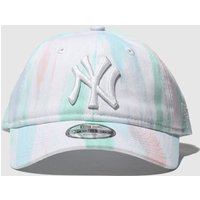 Accessories New Era Multi Kids 9forty Ny Yankees