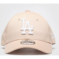 Accessories New Era Pink Kids Essential 9forty La