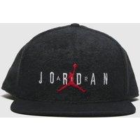 Accessories Nike Jordan Black & White Kids Pro Dna
