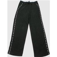 Vans-Black-and-White-Chromoed-Pant