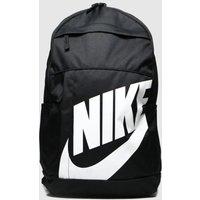 Accessories Nike Black & White Elemental