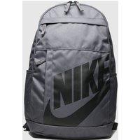 Accessories Nike Grey Elemental Backpack