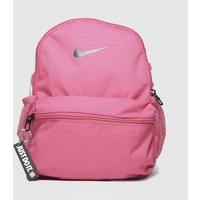 Accessories Nike Pink Brasilia Jdi