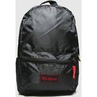 Accessories Kickers Black Kids Back Pack