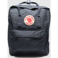Accessories Fjallraven Navy Kanken