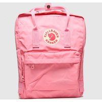 Accessories Fjallraven Pale Pink Kanken