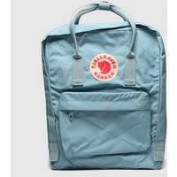 Accessories Fjallraven Pale Blue Kanken