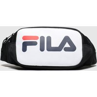 Accessories Fila Black Soel Waistbag