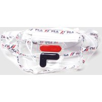 Accessories Fila Clear Siren Bumbag