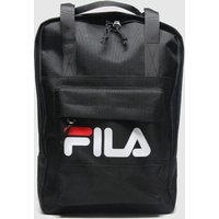 Accessories Fila Black & White Mallary
