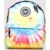 Accessories Hype Multi Backpack
