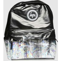 Accessories Hype Multi Holo Drips Backpack