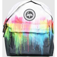 Accessories Hype Multi Multi Drips Backpack