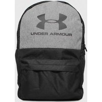 Under Armour Black Loudon Backpack